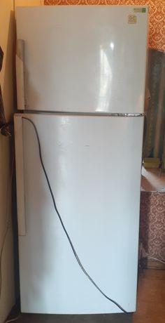 Холодильник 48000