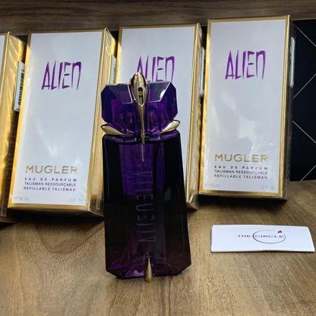 Thierry Mugler Alien EDP 100ml