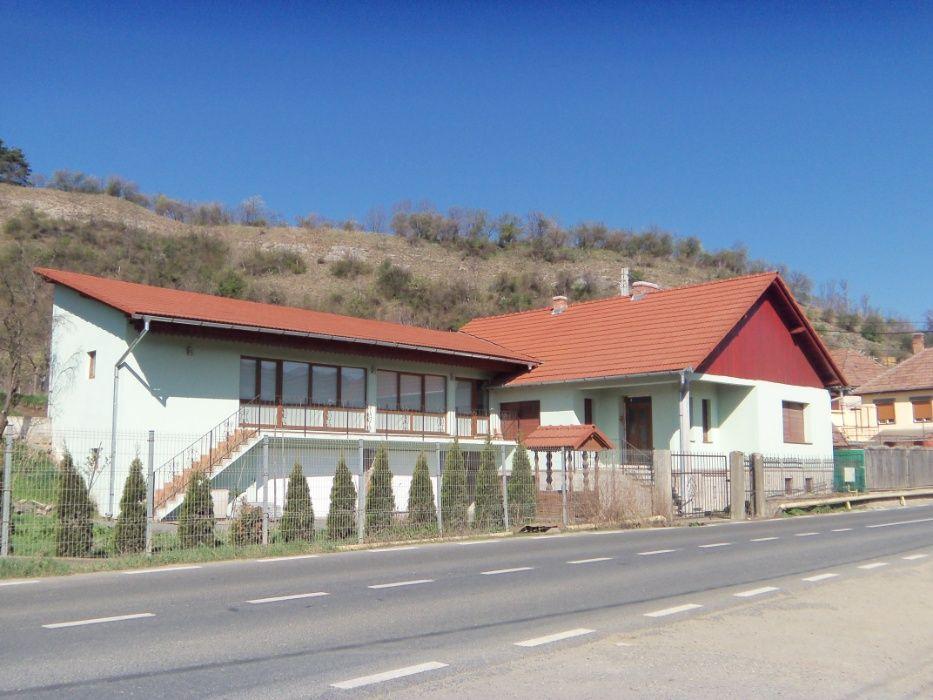 Casa de vanzare in Sebesel Sebesel - imagine 1