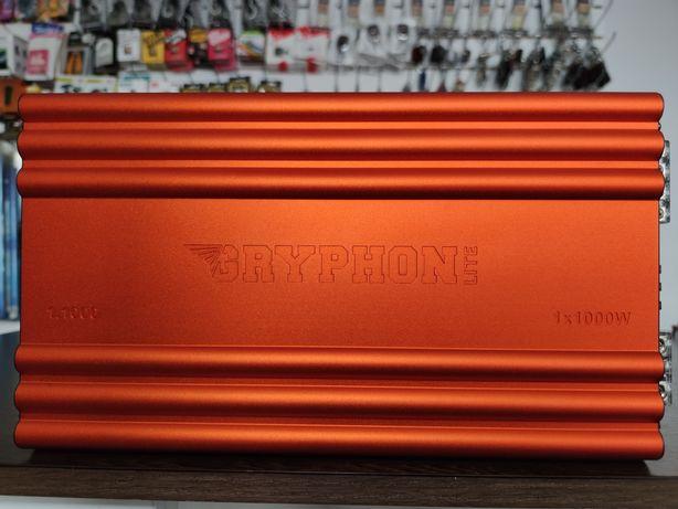 Усилитель 1000 ват для буфера DL Audio Gryphon Lite 1.1000