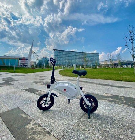 Электровелосипеды РАССРОЧКА Кредит KASPI Электрический велосипед