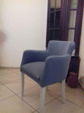 Кресло от производител