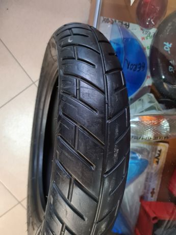 Cauciuc motoscuter 110/90-13 Michelin
