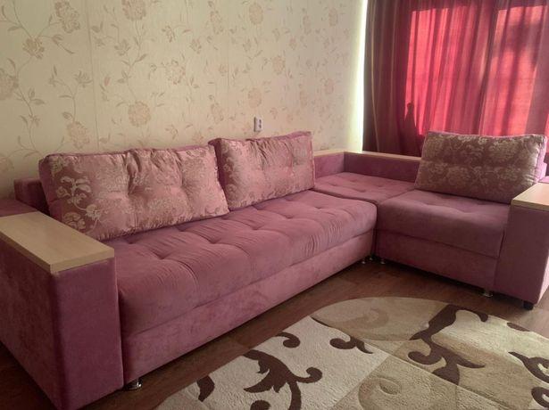 Продам диван. Срочно!