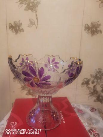 Продам вазу и Ас табак !!!