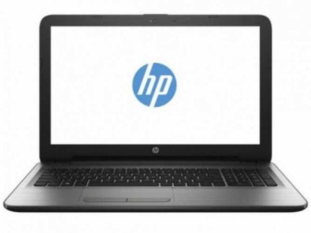 HP Notebook - 15-ay000nq