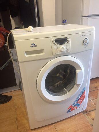 Продам стиральную машину в Косшы