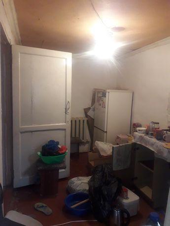 Сдам времянку 2 комнаты и кухня