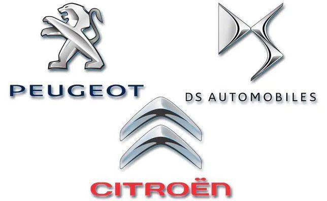 Tester diagnoza PSA diagbox lexia Citroen Peugeot DS