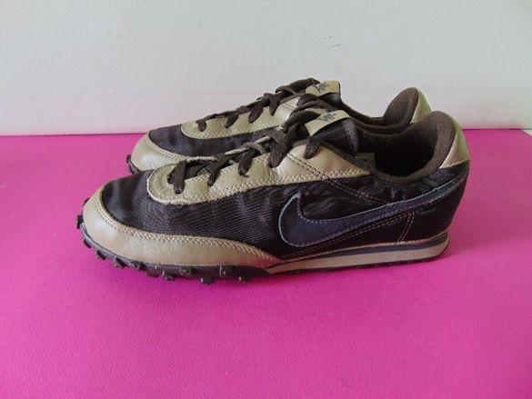 НОВИ Nike номер 43 Оригинални мъжки маратонки
