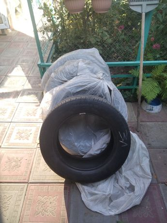 Резина.автомобильная