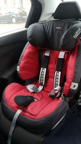 Scaun masina britax(chicco joie maxi cosi cybex stokke baby)
