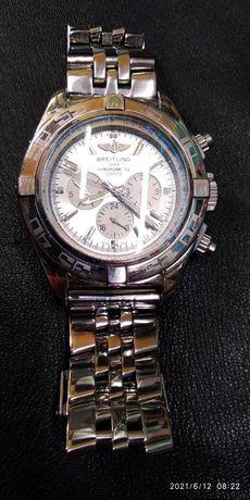 Продам BREITLING часы