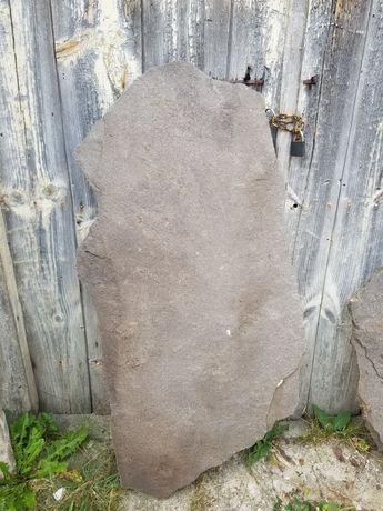 Камъни за облицовка , покриви