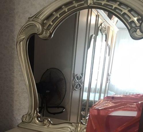 Зеркала продам срочно