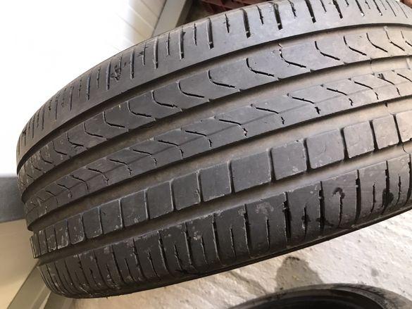 Всесезонни гуми ТОП!