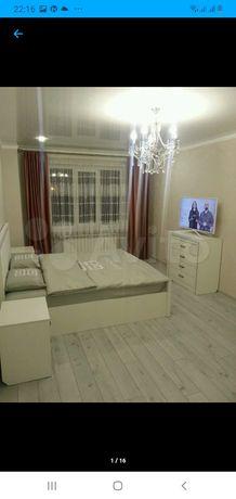 1 Комнатная Квартира в Жк Уш-Сункар