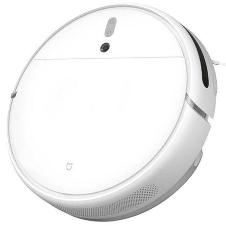 Xiaomi Robot Vacuum Cleaner 1C - Прахосмукачка робот