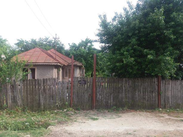 Vand casa batrâneasca