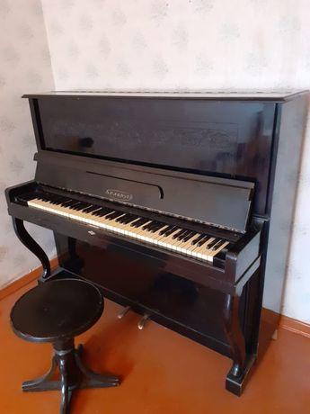 Продам пианино Беларусь