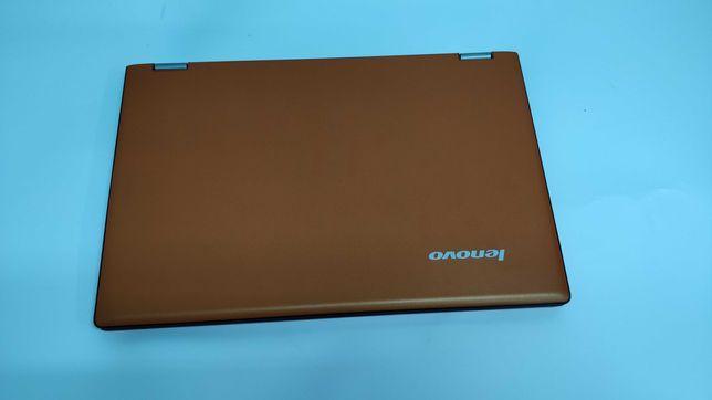 Продам ноутбук Lenovo yoga 2 13 по запчастям.