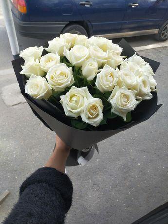 Доставка цветов Костанай. Цветы Костанай