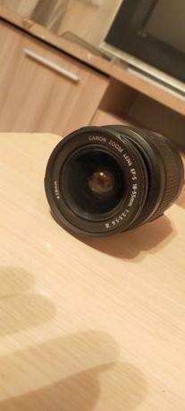 Фотоапарат Canon 1200D