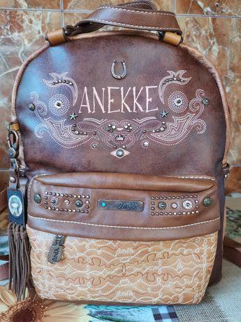 Rucsac Anekke original