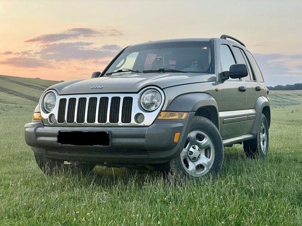 Jeep Cherokee 2.8 d, Autoutilitară !!!