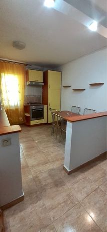 Apartament 2 camere zona Saturn Astra