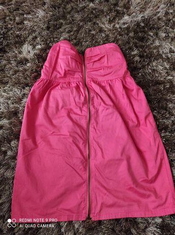 Rochiță drăguță roz