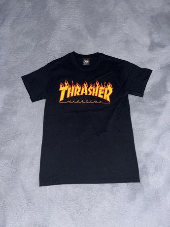 Tricou Thrasher marimea S