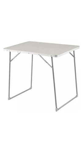 Походный стол