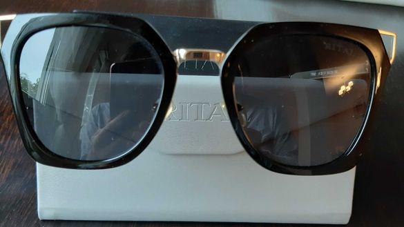 Дамски слънчеви очила RITAL
