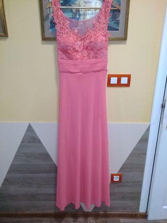 Официална рокля L