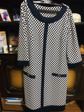 Продам женское платье в отличном состоянии
