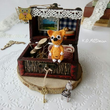 Подарки Домики Игрушки