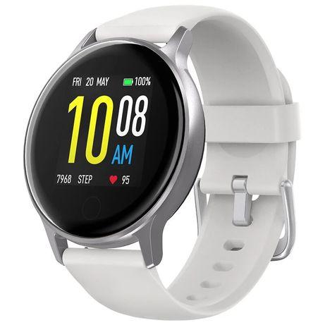 UMIDIGI Uwatch 2S bluetooth 5.0 Cadran personalizat Monitor de ritm ca