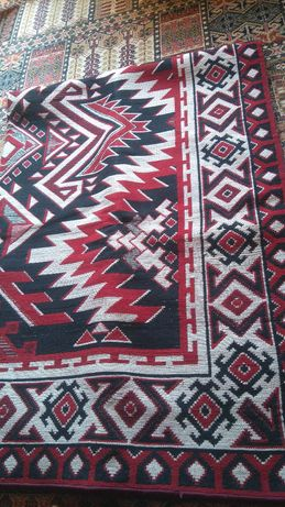 Жакардов килим - 2,30x3,30