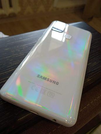 Продам Самсунг А21s ,ибо обмен на Айфон 7