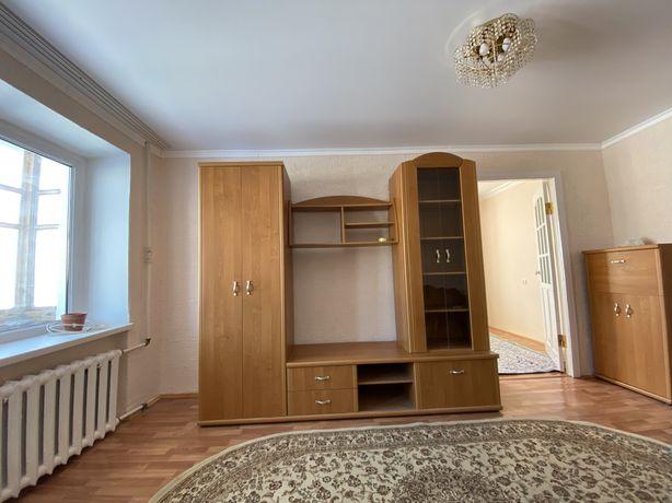 Срочно продается 3 комнатная квартира