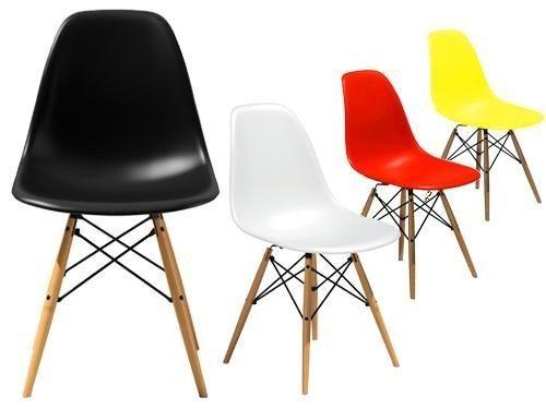 Столы и стулья со склада