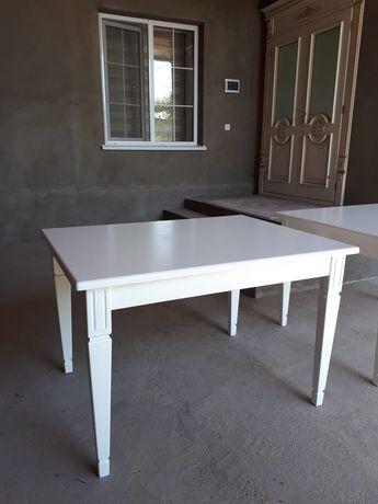 Кухонный стол  итальянский  стиль