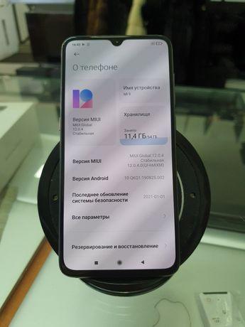 """Телефон Xiaomi mi9 """"Комиссионный магазин Реал акша"""""""