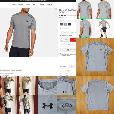 Nike pro, Lego Star wars , Blokker , Reebok , adidas techfit тениски