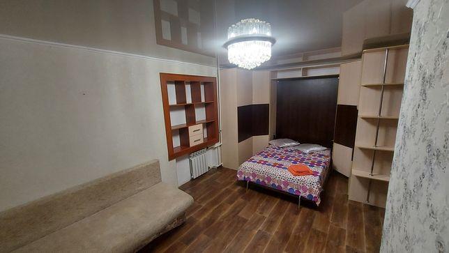 Квартира в районе Парка Победы