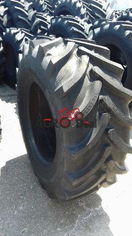 540/65R28 cauciucuri noi cu TVA si livrare RAPIDA anvelope agricole