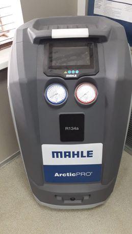 Аппарат для заправки автокондиционеров ArcticPRO