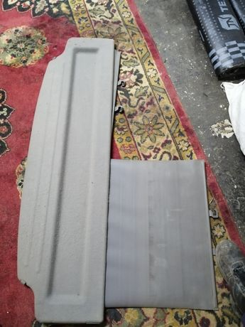 Полка багажника чери тигго