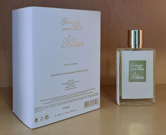 Parfum KILIAN Good Girl Gone Bad 50ML